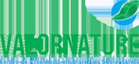 Logo Valor Nature